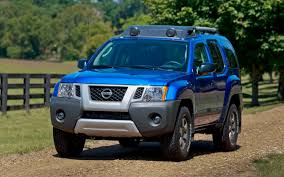 nissan pathfinder oil filter recall roundup oil filter problems in some nissan and infiniti