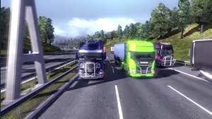 euro truck simulator 2 free download full version pc game euro truck simulator 2 game free download full version for pc