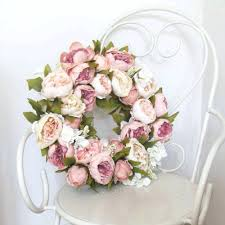 artificial flowers wholesale best artificial flowers wholesale bulk to silk store near