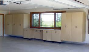 Metal Cabinets For Garage Storage by Metal Garage Storage Cabinets Lowes Storage Decorations