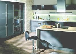 plan cuisines plans cuisines plan cuisine avec ilot central elevation con