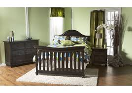 Pali Convertible Crib Marina Forever Crib By Pali Furniture