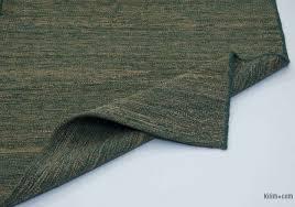Persian Kilim Rugs by K0020176 Green New Persian Kilim Rug Kilim Rugs Overdyed