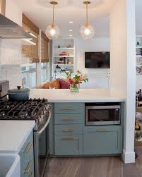 1361 best kitchen design and decor ideas images on pinterest