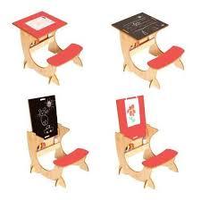 tableau de bureau helper en semble 4 en 1 bureau tableau noir chevalet