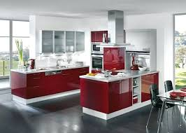 best 25 kitchen cabinets online ideas on pinterest buy modern for