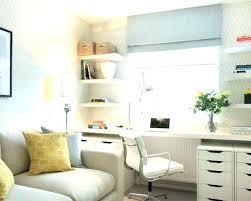 3d home design software for mac free home design software for mac home remodeling programs photography