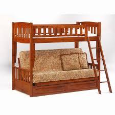 Bunk Bed Plans With Desk Elegant Bunk Bed With Desk And Couch Desk Design Ideas Desk
