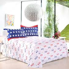 American Flag Duvet Flag Diy Picture More Detailed Picture About American Flag