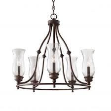 yale lighting cherry hill nj lighting charming yale lighting for your home lighting decor