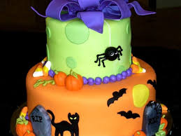 100 halloween birthday cake ideas 187 best my cakes images