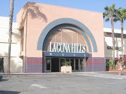 Brea Mall Map Laguna Hills Mall Wikipedia