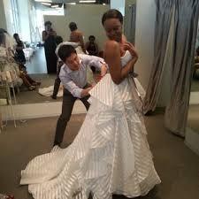 wedding dress boutiques houston now forever bridal boutique 16 photos 26 reviews bridal