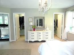 organize small apartment organizing a small bedroom best bedroom organization ideas for