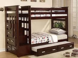 Kids Bunk Beds Au Home Design Ideas - Kids bunk beds sydney