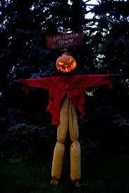 spirit halloween login 17 best images about halloween on pinterest pumpkins hallows