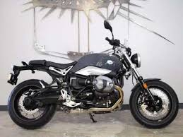 bmw 9t or used bmw r nine t motorcycle for sale cycletrader com
