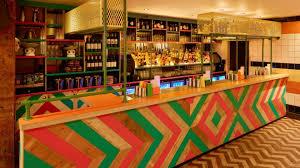 barrio soho bars and pubs in soho london