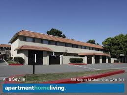 1 Bedroom Apartments In Chula Vista 1 Bedroom Apartments For Rent In Chula Vista Getpaidforphotos Com