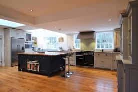 oxford kitchen hunt bespoke kitchens