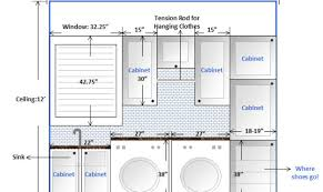 house plans with mudroom awesome 17 images mudroom addition plans architecture plans 56812