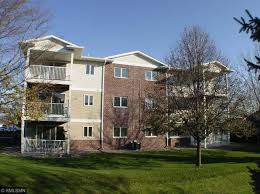 hastings mn condos u0026 apartments for sale 6 listings zillow