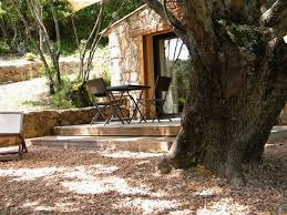 chambre d hote porto vecchio les jardins de mathieu chambre d hôtes de luxe porto vecchio