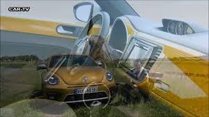 2016 volkswagen beetle dune review 35 2016 volkswagen beetle dune review test drive 2 youtube