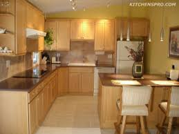 kitchen cabinets from china reviews coffee table modern kitchen cabinet china diy cabinets ikea from