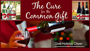 wine subscription gift give cheer gift a wine club subscription gift
