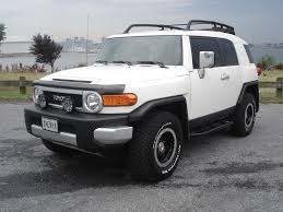 toyota around me toyota fj cruiser forum view single post fjay iceberg white