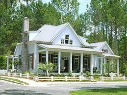 decoration elegant cottage style house plans also cottage house