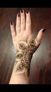 hand tattoo designs for guys best 25 cool henna tattoos ideas only on pinterest random