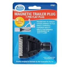 trailer plugs u0026 sockets towing u0026 electrical trailer parts