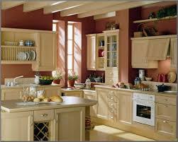 Turquoise Kitchen Rugs Kitchen Large Kitchen Mats Kitchen Rugs And Mats Padded Kitchen