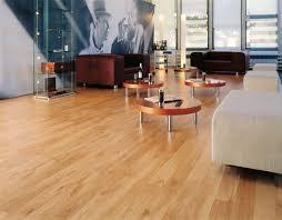 laminate floor ratings