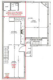 my house plans update on my house plans desire to inspire desiretoinspire