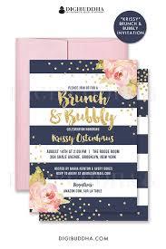 birthday brunch invitation birthday brunch invitation ideas 4k wallpapers
