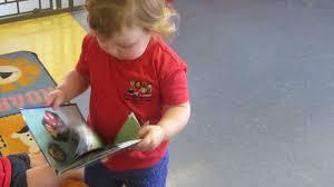 kid u0027s prep child care winter park