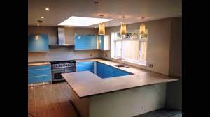 kitchen worktop designs kitchen worktop materials compared xxbb821 info