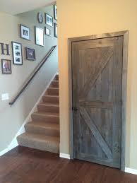 Reclaimed Wood Interior Doors Rustic Commercial Interior Doors Rustic Restaurant Furniture And