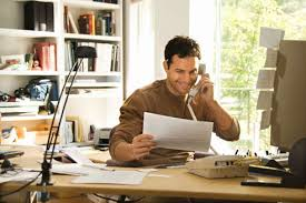 Design Business From Home Build A Credit Repair Business From Home Era Credit Services