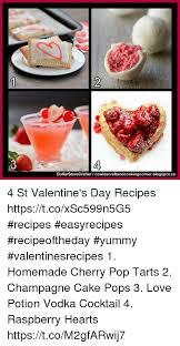 St Valentine Meme - dollarstorecrafter cowiescraftandcookingcornerblogspotca 4 st