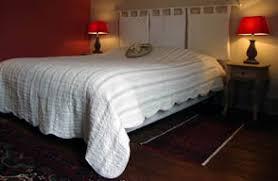 chambres d hotes autun chambres d hôtes domaine du cluselier chambre d hôtes à côté d autun