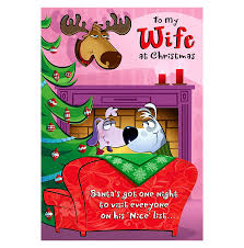 funny jokes for christmas cards christmas lights decoration