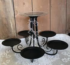 chandelier cupcake stand chandelier cupcake stand designer chandelier cupcake cake