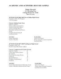 high school graduate resume template high school graduate resume exles skywaitress co
