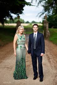 best 25 emerald green wedding dress ideas on pinterest emerald
