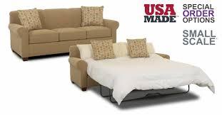 sleeper sofas u2013 biltrite furniture