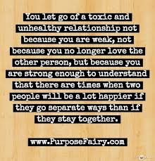 Relationship Meme Quotes - toxic relationship meme memesuper toxic relationship memes 242913